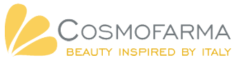 Italská přírodní kosmetika Cosmofarma