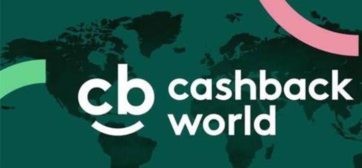 Informace pro nakupující přes Lyoness CashbackCard