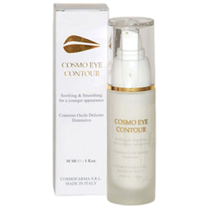 Oční krém Cosmo Eye Contour 30ml